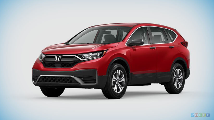 Category/suvs >> Bender Honda New Vehicles Category Suvs Sport Utility