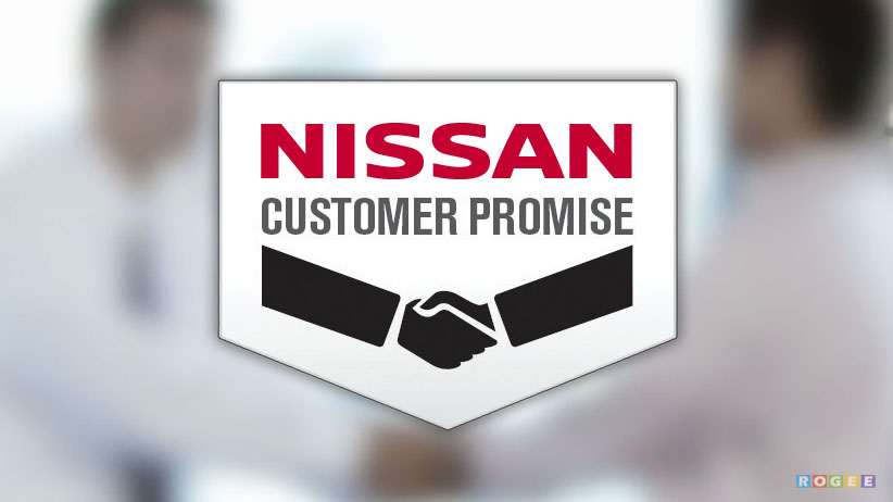 Bender Nissan | We are your local dealership for NEW NISSAN