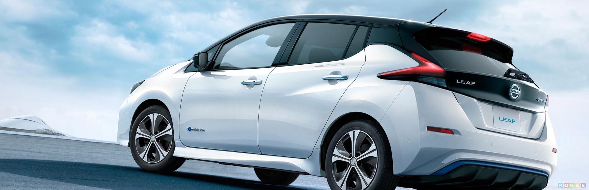Bender Nissan Maximum Total Savings Mts Manufacturer New