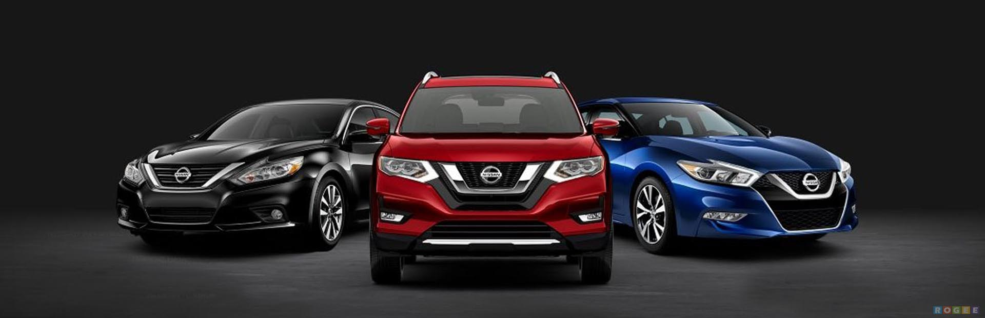 Superb Morlan Nissan | Vehicle Purchase Program | Get Insider Pricing And The VIP  Treatment With Our Vehicle Purchase Program